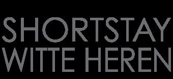 Shortstay De Witte Heren - Haarlem